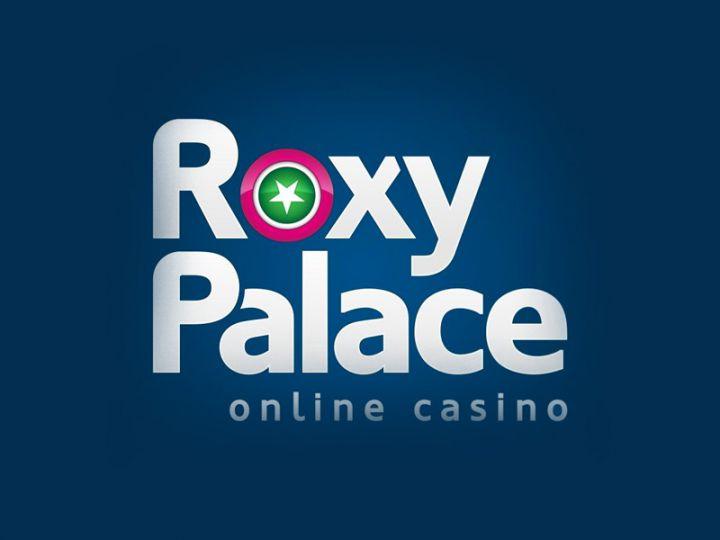 Awesome machines of Roxy Palace